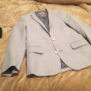 Other - Boys short suit